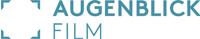 AUGENBLICKfilm Logo